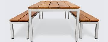 8 seat patio table outdoor dining furniture nz outdoor dining sets tables
