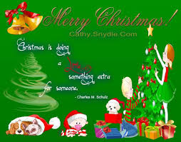 26 best christmas quotes images on pinterest christmas quotes