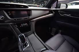 cadillac 2017 2017 cadillac xt5 live pictures u0026 gallery gm authority