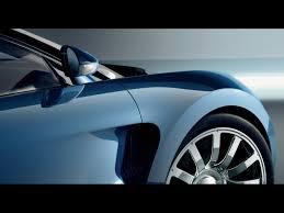 blue bugatti blue bugatti veyron id 100191 u2013 buzzerg