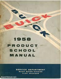 100 buick lesabre repair manual fuel filter 1954 buick