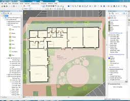esri u0027s arcgis online provides fm resources
