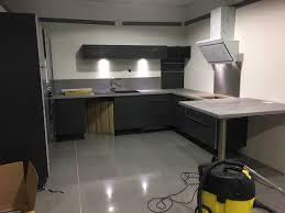 cuisine plus macon nouvelles cuisines d exposition dans le showroom de mâcon cuisine