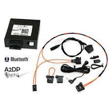 bmw bluetooth car kit bluetooth car kit pro for bmw idrive pro ccc cic