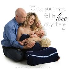 Family Photo Meme - fall in love with this inspirational family meme