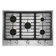 Modular Gas Cooktop Gas Cooktop Cooktops Cooking Appliances Horizon Appliance