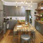 decorative ideas for kitchen impressive concept on the application of kitchen decorating ideas