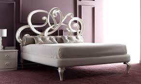 corte zari viola italian bed beds pinterest bed room