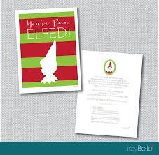 freebies u0027ve elfed spreading christmas cheer itsy