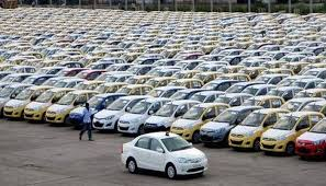 car prize cars to cost up to rs 6 8 lakh more from january 2016 list