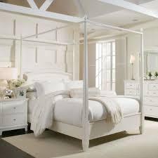 White Bedroom Bedside Cabinets Bedside Table Ideas 1264