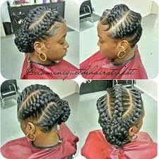 black goddess braids hairstyles unique goddess braids styles pictures goddess braid styles