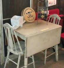 Drop Leaf Table With Chairs Antique Drop Leaf Table Value Wood Drop Leaf Table And