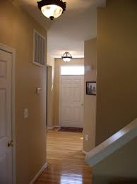 house painting colors for hall home combo