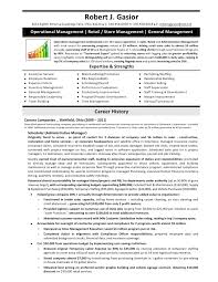 Resume For Retail Merchandiser Essay In Life Obstacle Mechanical Engineer In Training Resume To