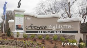 Homes For Rent In Atlanta Ga With No Credit Check The Avenues 85 Apartments For Rent In Atlanta Ga Forrent Com