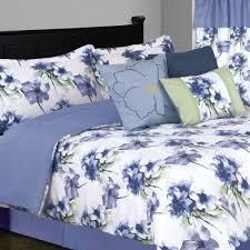 Zen Bedding Sets Zen Bedding Set Tokida For