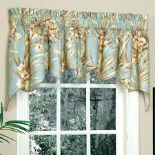 fancy curtains for sale best embroidery curtain images on cheap