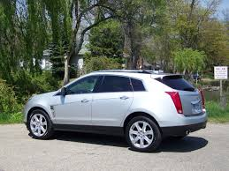 cadillac srx transmission problems review 2010 cadillac srx the about cars