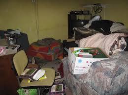 Jaycee Dugard Backyard Jaycee Lee Dugard Kidnap The Tented Backyard Hideaway That Was