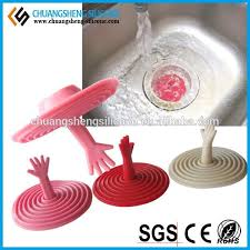 kitchen sink drain stopper rubber drain plugs rubber drain plugs suppliers and manufacturers