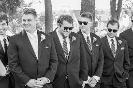 Milwaukee Photographers Corey U0026 Greg Waukesha Country Springs Hotel Wedding