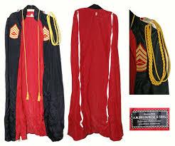 rare current issue usmc uniform item