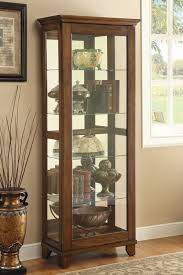 dining hutches you ll love wayfair luxurious display cabinets you ll love wayfair in dining room china