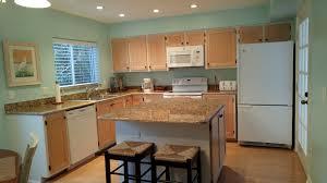 west island kitchen 100 west island kitchen 5 modern kitchen designs u0026