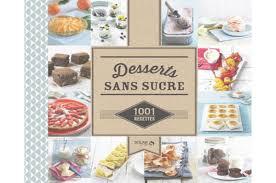 livre de cuisine asiatique achat livre de cuisine asiatique sushis et compagnie livre de