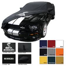 car cover for mustang carroll shelby car cover cobra mustang car covers