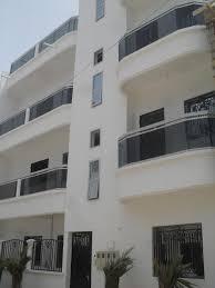 chambre a louer 77 appartement neuf de 3 chambres salon a louer