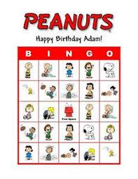 snoopy birthday cards u2013 gangcraft net