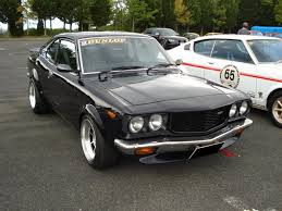 classic mazda mazda savanna rx 3 s124 classic cars pinterest mazda cars