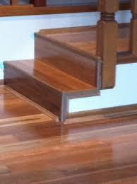 floating floors direct meze
