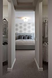 White And Grey Master Bedroom Best 20 Grey Carpet Bedroom Ideas On Pinterest Grey Carpet