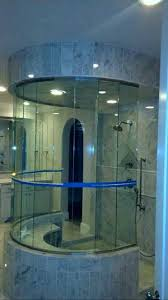 Shower Door Repair Service by Houston Shower Glass Enclosures Residential Glass
