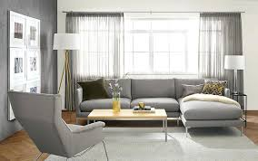 Room And Board Sectional Sofa Room And Board Sofa Sofa Room Board Bedroom Furniture 8libre