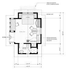 Small Carriage House Plans 183 Best Hs Design House Plans Images On Pinterest Small House