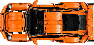lego porsche 911 gt3 rs lego porsche 911 gt3 rs 42056 skroutz gr