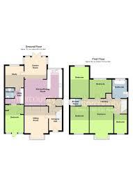 100 bishopsgate residences floor plan bishopsgate mr pepys