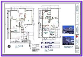layout of house this is inspirations for small house construction and building with