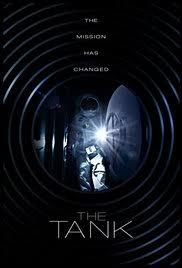 the tank 2017 imdb