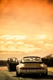 porsche old models 54 best porsche images on pinterest car old cars and porsche