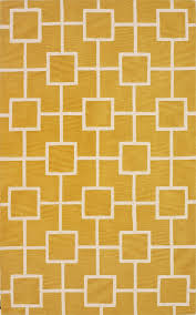 gold rugs for sale yellow rugs for sale rug u0026 home