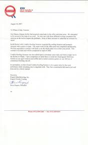 Ps In A Business Letter by Coolroofsforever Com Keith Steiner Bio