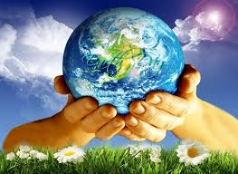 mothers earth beautiful pictures of earth impremedia net