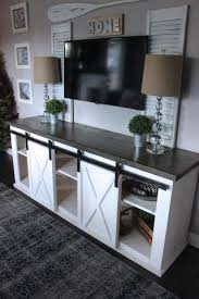 Best  Home Entertainment Centers Ideas On Pinterest - Interior decor living room ideas
