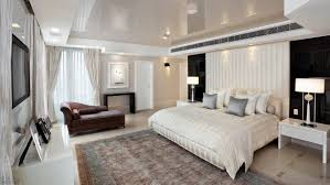Bed Designs In Wood 2014 10 Bedroom Trends To Try Hgtv Master Bedroom Trends 2014 Novel