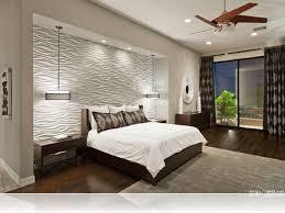 home interior design ideas photos bedroom bedroom wall ideas unique 7 bedroom wall decorating ideas